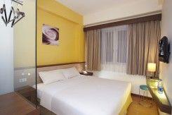 Everyday Smart Hotel Mangga Besar Jakarta
