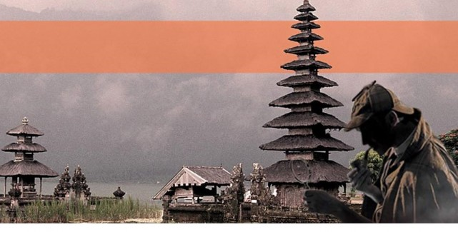 harga tiket Experience the Thrill of the Escape Hunt, Bali, Indonesia