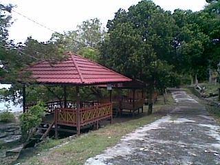Buntu Matabing
