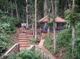 Bukit Geger