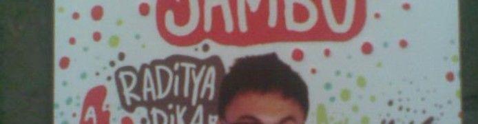 Gramedia Merdeka Bandung Bookstore