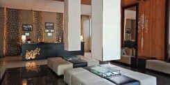 Green Valley Resort Baturraden