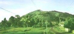 Gunung Sawur