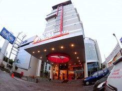 @HOM Semarang