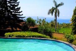 Hotel Lagusa Pelabuhan Ratu
