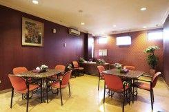 Hotel 678 Kemang