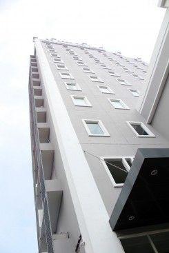 Hotel Pesonna Gresik