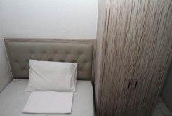 Hotel Syariah Mama at Kutajaya
