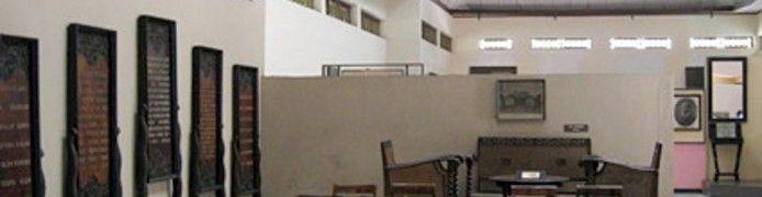 RA. Kartini Museum