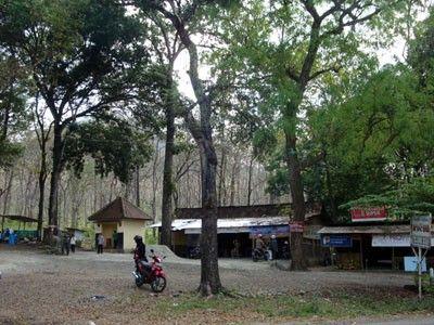 Taman Wisata Kucur