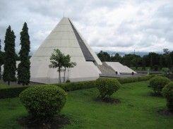 Monumen Yogya Kembali (Monjali)