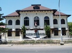 Musium Kota Makassar