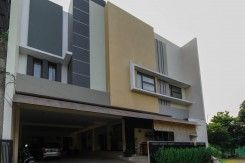 My Residence Syariah