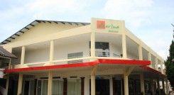 Narima Resort Hotel
