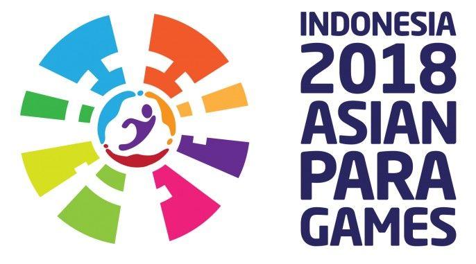 harga tiket OPENING CEREMONY ASIAN PARA GAMES 2018