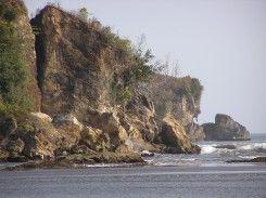Pantai Logending