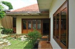 Pandanaran Guest House