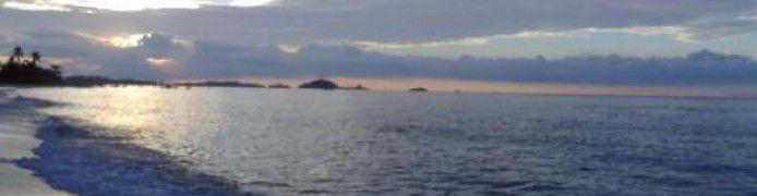 Mabai Beach