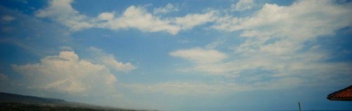 Pantai Cijeruk Indah