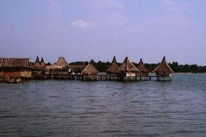 Pantai Pungkruk