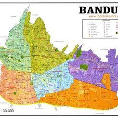 Sekolah Tinggi Pariwisata Bandung STPB