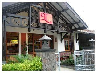 Rumah Kue Pia So-Phia
