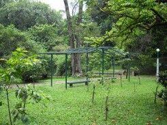 Taman Maluku