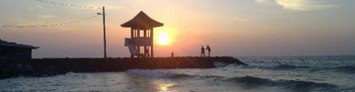 Pondok Bali Beach
