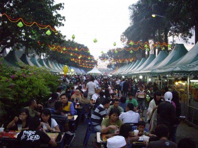Ramadhan Fair