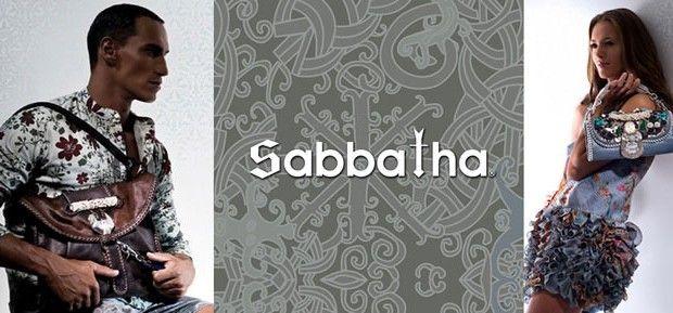 Sabbatha Boutique