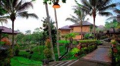 Sambi Resort & Spa