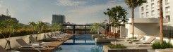 Santika Premiere Dyandra Hotel & Convention Medan