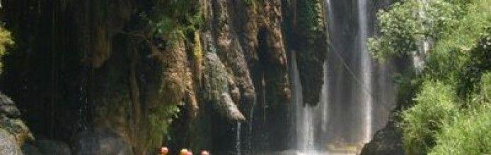 Sungai Pekalen