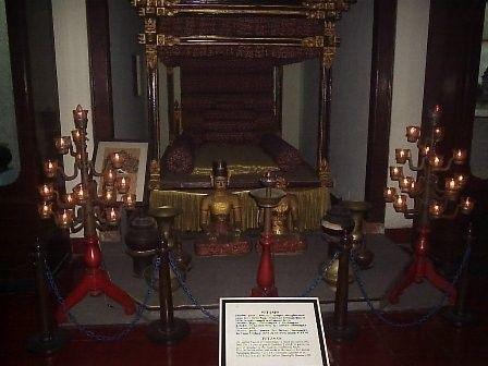 Museum Sonobudoyo