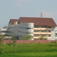 Rumah Sakit PKU Muhammadiyah Yogyakarta