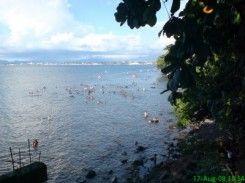 Pantai Malalayang