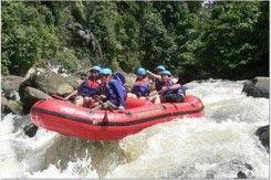 Sungai Sawangan