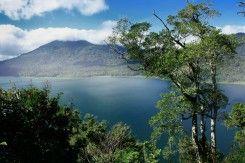 Danau Tamblingan | Tiket.com