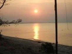 Hotel dekat Pantai Tanjung Langka