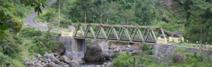 Desa Tempur