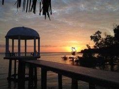 Thalassa 5* PADI Dive Resort