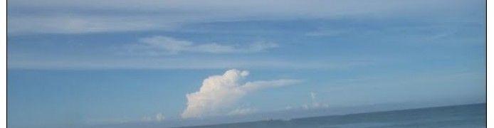 Lanaga Beach