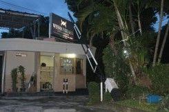 Wisma Mirah 1 Hotel