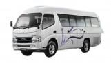 Toyota DYNA BUS 4R 110 LC