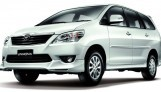 Sewa Mobil Toyota Grand Innova BEST PRICE