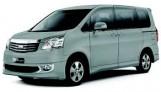 Sewa Mobil Toyota NAV1