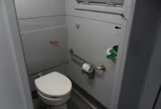 Toilet Sindang Marga