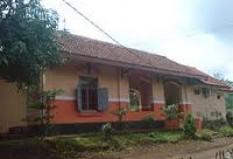 Objek Wisata Stasiun Krengseng