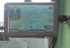 GPS Tawang Alun